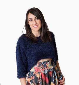 jersey-azul-manga-francesa