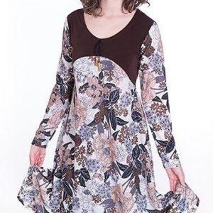 vestido-floral-hojas