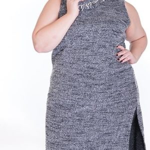 vestido-largo-espiga