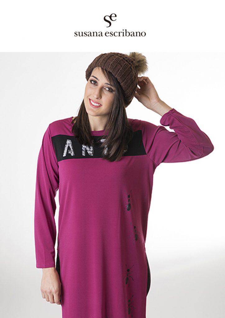 color-lila-comprar-ropa-barata-online