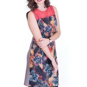 vestido-con-plumeti