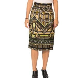 falda-estampada-de-mujer
