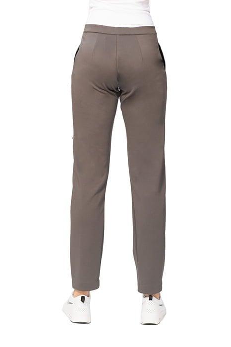 pantalon-recto-mujer
