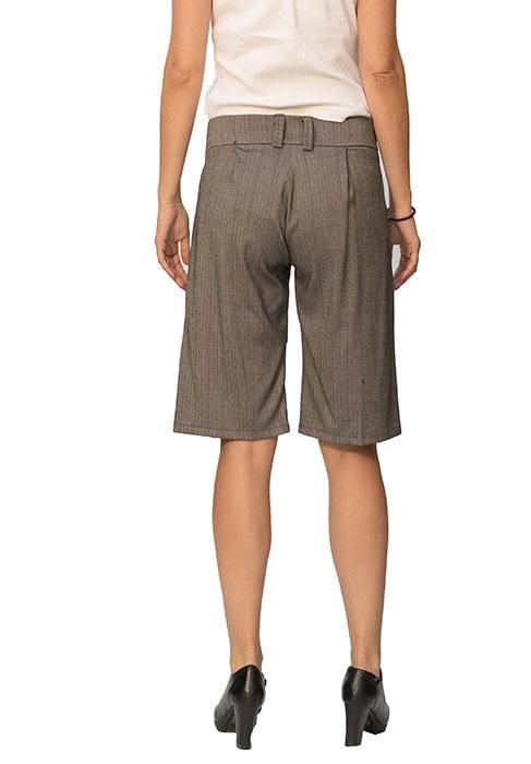 pantalon-corto-mujer