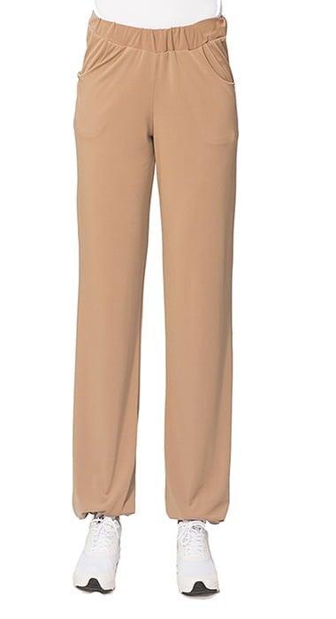 pantalon-ancho-camel