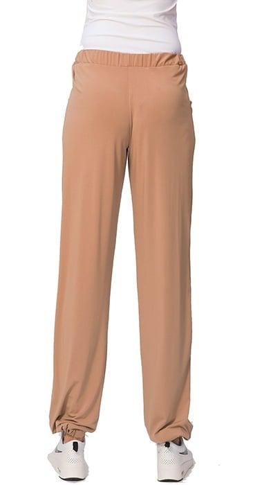 pantalon-ancho-beige
