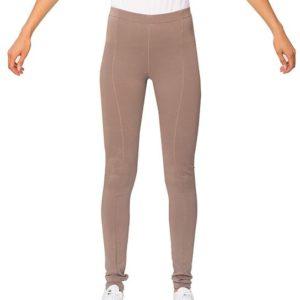 pantalon-tipo-leggins-neopreno