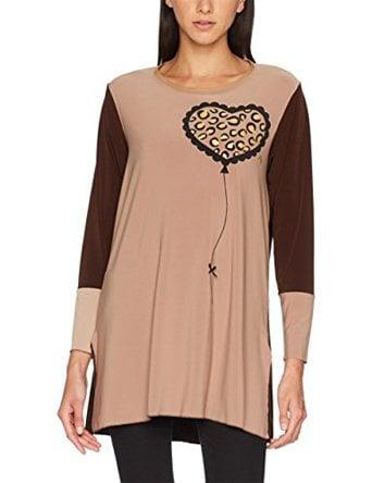 camiseta-camel-globo