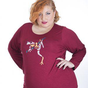 camisetas-tallas-especiales