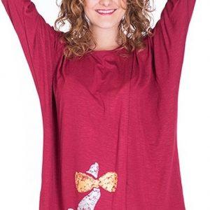 camiseta-asimetrica