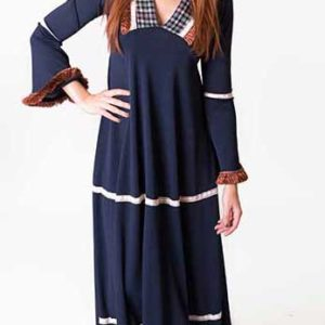 vestido-largo-marino