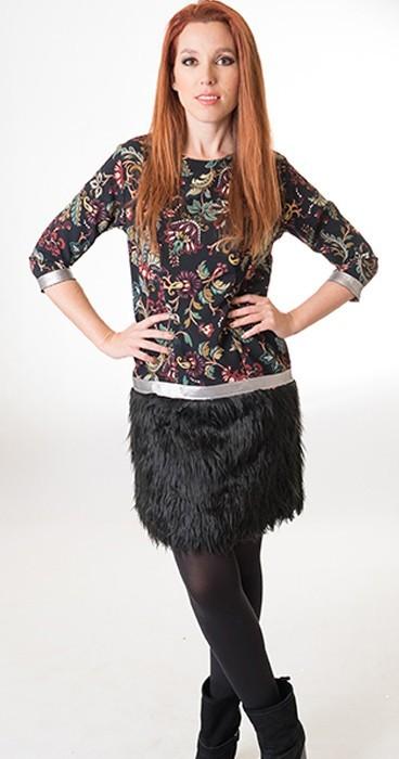 vestido-de-pelo-en-bajo-vestido-de-invierno