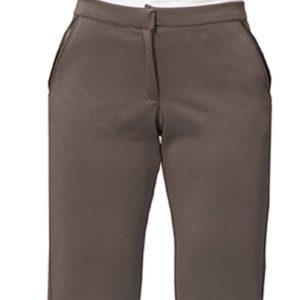 pantalon-recto-mujer-gris-oscuro