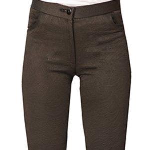 pantalon-de-tela-brocado
