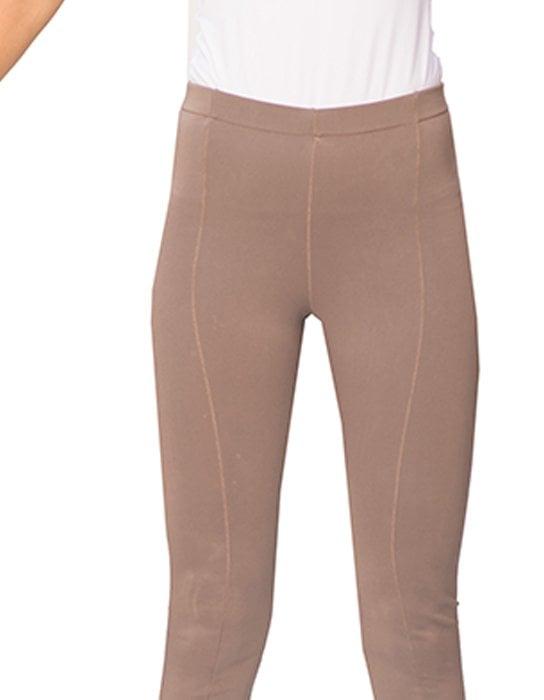 pantalon-tipo-leggins
