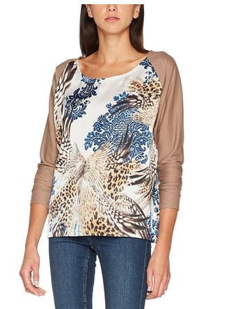 estampado-leopardo-prints