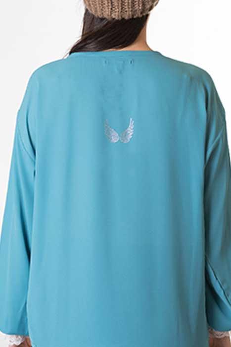 blusa-manga-larga-celeste