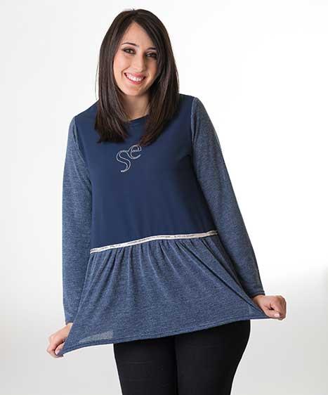 jersey-de-punto-azul