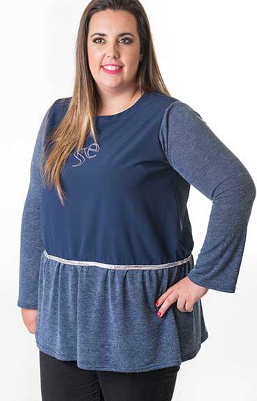 jersei-de-lana-talla-grande