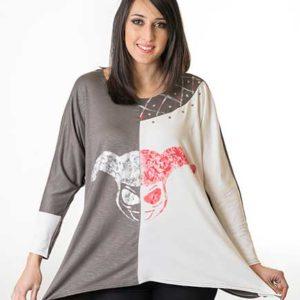 camiseta-dibujo-arlequin