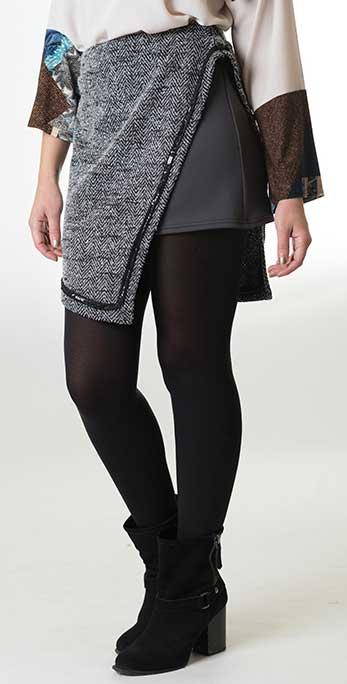 faldas-de-mujer-diferente