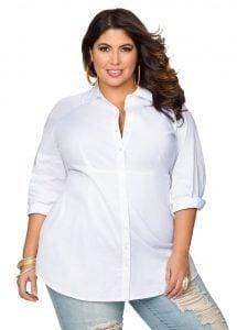 blusa-basica-blanca-gorditas-talla-grande-barata