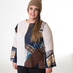 blusa-estampada-crep