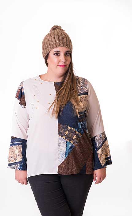 blusa-estampada-colores-manga-larga