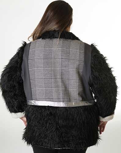 chaqueta-talla-xxxl
