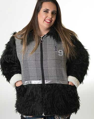 chaqueta-talla-xxxl-invierno