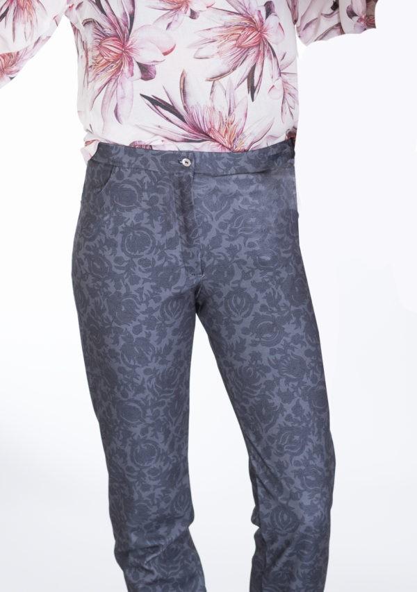 estrechar-pantalones