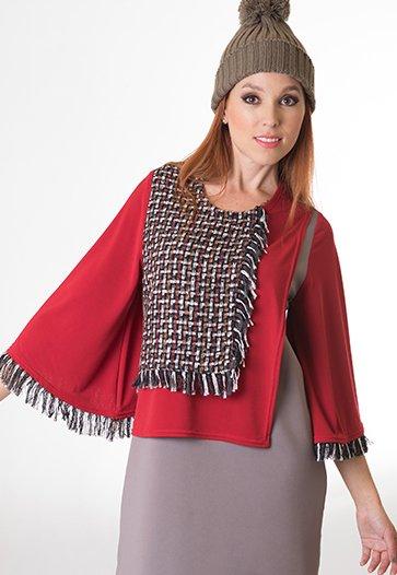 vestido-chanel-invierno