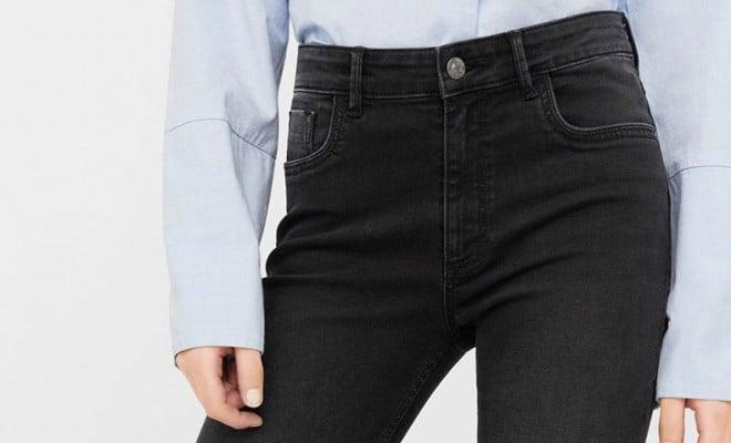 pantalon-mujer