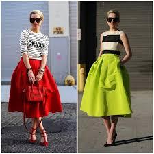 falda-midi-outfit