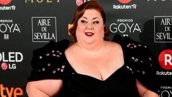 actriz-española-itiziar-castro-moda-talla-xxl-guapa