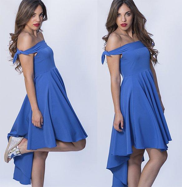vestido-azul-de-fiesta