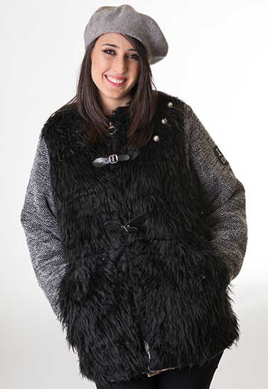 chaqueta-de-mujer-pelos