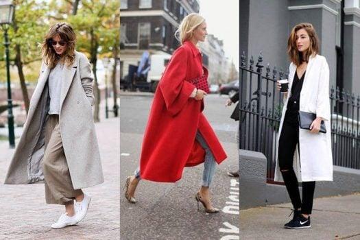 prendas-invierno-oversize-abrigos