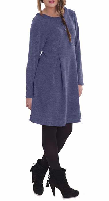 vestido-cobalto-de-punto