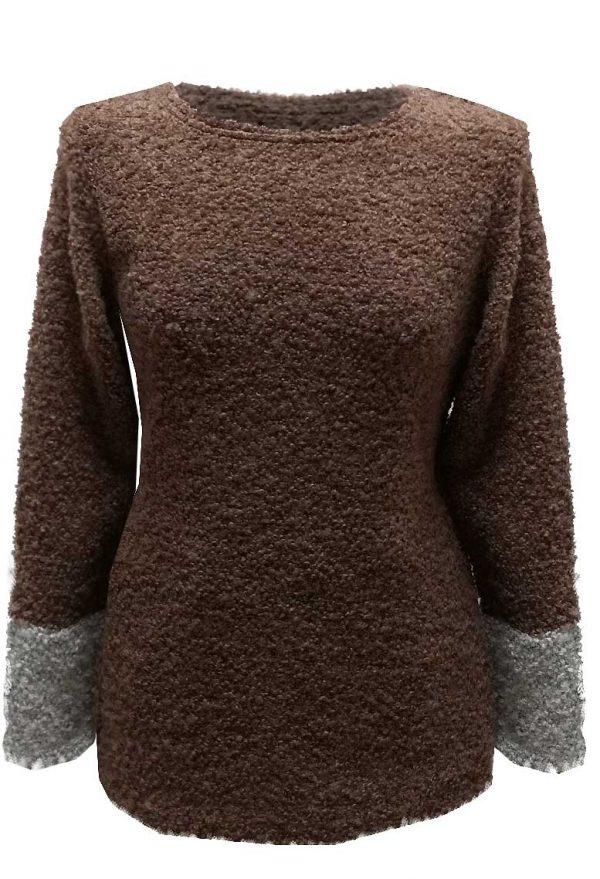 jersey-lana-bicolor-fantasia
