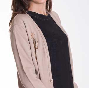 chaqueta-mujer-clasica