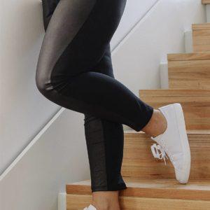 recubridora-arreglo-leggins