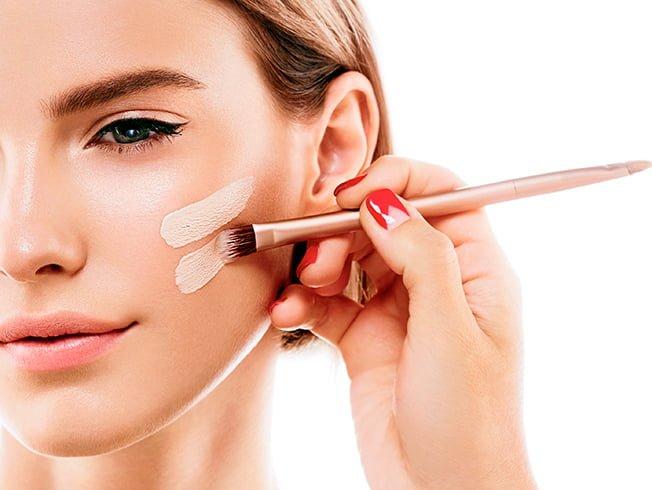 maquillaje-base