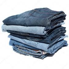 muchos-tipos-de-pantalones-mujer