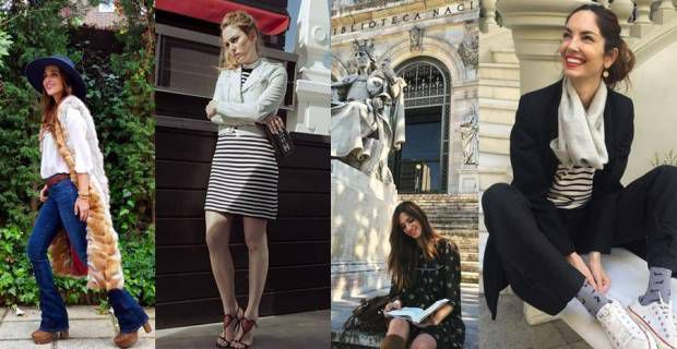 blogs-moda-tendencia-mujer