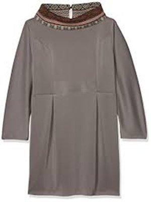 vestido-de-mujer-camel