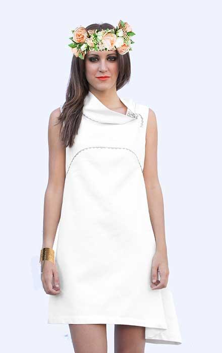 vestidos-de-novia-barato-gema