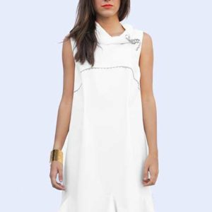 vestidos-de-novia-originales-iris