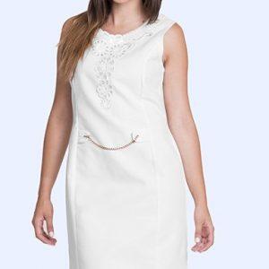 vestidos-de-novia-sencillos-cortos-ursula