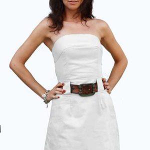 vestidos-de-novia-sencillos-patricia